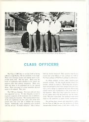 Page 17, 1963 Edition, Virginia Military Institute - Bomb Yearbook (Lexington, VA) online yearbook collection