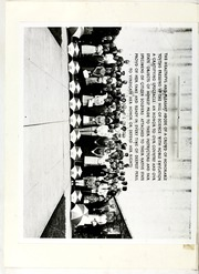 Page 4, 1963 Edition, Virginia Military Institute - Bomb Yearbook (Lexington, VA) online yearbook collection
