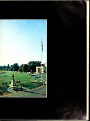 Page 13, 1973 Edition, Virginia Military Institute - Bomb Yearbook (Lexington, VA) online yearbook collection
