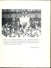 Page 7, 1973 Edition, Virginia Military Institute - Bomb Yearbook (Lexington, VA) online yearbook collection