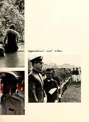 Page 7, 1974 Edition, Virginia Military Institute - Bomb Yearbook (Lexington, VA) online yearbook collection