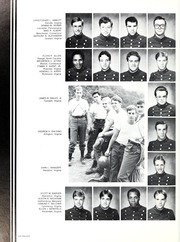 Page 128, 1981 Edition, Virginia Military Institute - Bomb Yearbook (Lexington, VA) online yearbook collection