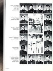 Page 134, 1981 Edition, Virginia Military Institute - Bomb Yearbook (Lexington, VA) online yearbook collection