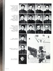 Page 136, 1981 Edition, Virginia Military Institute - Bomb Yearbook (Lexington, VA) online yearbook collection