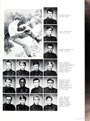 Page 137, 1981 Edition, Virginia Military Institute - Bomb Yearbook (Lexington, VA) online yearbook collection