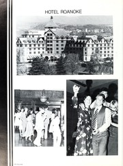 Page 142, 1981 Edition, Virginia Military Institute - Bomb Yearbook (Lexington, VA) online yearbook collection
