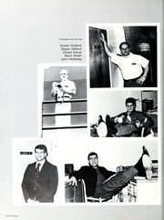 Page 294, 1981 Edition, Virginia Military Institute - Bomb Yearbook (Lexington, VA) online yearbook collection