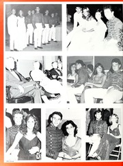 Page 304, 1981 Edition, Virginia Military Institute - Bomb Yearbook (Lexington, VA) online yearbook collection
