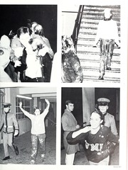 Page 325, 1981 Edition, Virginia Military Institute - Bomb Yearbook (Lexington, VA) online yearbook collection