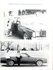 Page 333, 1981 Edition, Virginia Military Institute - Bomb Yearbook (Lexington, VA) online yearbook collection
