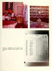 Page 11, 1982 Edition, Virginia Military Institute - Bomb Yearbook (Lexington, VA) online yearbook collection