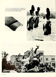 Page 12, 1982 Edition, Virginia Military Institute - Bomb Yearbook (Lexington, VA) online yearbook collection