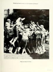 Page 13, 1982 Edition, Virginia Military Institute - Bomb Yearbook (Lexington, VA) online yearbook collection