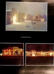 Page 15, 1982 Edition, Virginia Military Institute - Bomb Yearbook (Lexington, VA) online yearbook collection