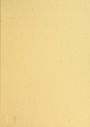 Page 3, 1982 Edition, Virginia Military Institute - Bomb Yearbook (Lexington, VA) online yearbook collection