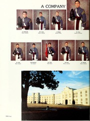 Page 150, 1983 Edition, Virginia Military Institute - Bomb Yearbook (Lexington, VA) online yearbook collection