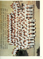 Page 153, 1983 Edition, Virginia Military Institute - Bomb Yearbook (Lexington, VA) online yearbook collection