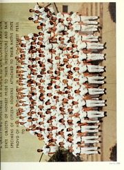Page 159, 1983 Edition, Virginia Military Institute - Bomb Yearbook (Lexington, VA) online yearbook collection
