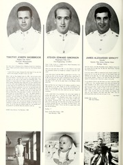 Page 288, 1983 Edition, Virginia Military Institute - Bomb Yearbook (Lexington, VA) online yearbook collection