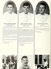 Page 292, 1983 Edition, Virginia Military Institute - Bomb Yearbook (Lexington, VA) online yearbook collection