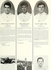 Page 293, 1983 Edition, Virginia Military Institute - Bomb Yearbook (Lexington, VA) online yearbook collection