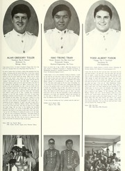 Page 295, 1983 Edition, Virginia Military Institute - Bomb Yearbook (Lexington, VA) online yearbook collection