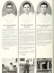 Page 300, 1983 Edition, Virginia Military Institute - Bomb Yearbook (Lexington, VA) online yearbook collection
