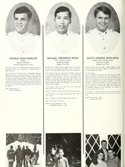 Page 302, 1983 Edition, Virginia Military Institute - Bomb Yearbook (Lexington, VA) online yearbook collection