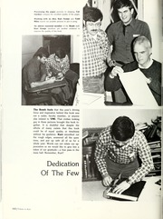 Page 444, 1983 Edition, Virginia Military Institute - Bomb Yearbook (Lexington, VA) online yearbook collection