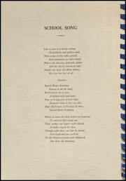 Page 6, 1948 Edition, Tillamook Catholic High School - Academic Yearbook (Tillamook, OR) online yearbook collection