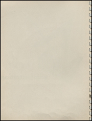 Page 10, 1952 Edition, Port Orford High School - Pirate Log Yearbook (Port Orford, OR) online yearbook collection