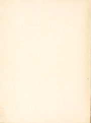 Page 2, 1907 Edition, Wake Forest University - Howler Yearbook (Winston Salem, NC) online yearbook collection
