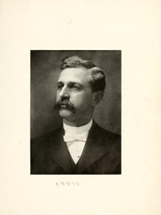 Page 11, 1913 Edition, Wake Forest University - Howler Yearbook (Winston Salem, NC) online yearbook collection