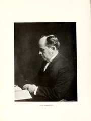 Page 12, 1913 Edition, Wake Forest University - Howler Yearbook (Winston Salem, NC) online yearbook collection
