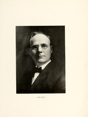 Page 13, 1913 Edition, Wake Forest University - Howler Yearbook (Winston Salem, NC) online yearbook collection