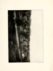 Page 17, 1913 Edition, Wake Forest University - Howler Yearbook (Winston Salem, NC) online yearbook collection