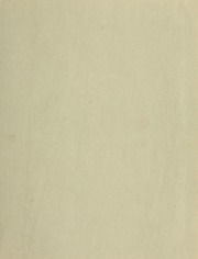 Page 3, 1913 Edition, Wake Forest University - Howler Yearbook (Winston Salem, NC) online yearbook collection