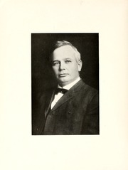 Page 10, 1915 Edition, Wake Forest University - Howler Yearbook (Winston Salem, NC) online yearbook collection