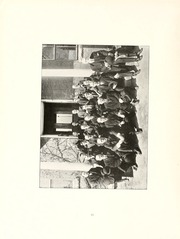 Page 16, 1915 Edition, Wake Forest University - Howler Yearbook (Winston Salem, NC) online yearbook collection