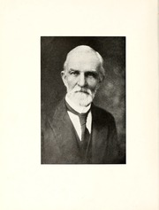 Page 10, 1916 Edition, Wake Forest University - Howler Yearbook (Winston Salem, NC) online yearbook collection