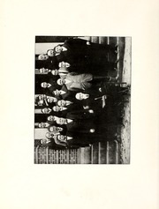 Page 16, 1916 Edition, Wake Forest University - Howler Yearbook (Winston Salem, NC) online yearbook collection
