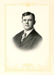 Page 10, 1922 Edition, Wake Forest University - Howler Yearbook (Winston Salem, NC) online yearbook collection