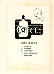 Page 16, 1922 Edition, Wake Forest University - Howler Yearbook (Winston Salem, NC) online yearbook collection