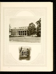Page 13, 1925 Edition, Wake Forest University - Howler Yearbook (Winston Salem, NC) online yearbook collection