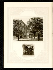 Page 16, 1925 Edition, Wake Forest University - Howler Yearbook (Winston Salem, NC) online yearbook collection