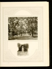 Page 17, 1925 Edition, Wake Forest University - Howler Yearbook (Winston Salem, NC) online yearbook collection