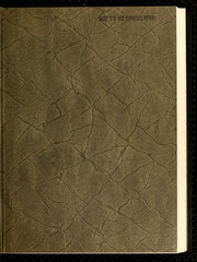 Page 3, 1925 Edition, Wake Forest University - Howler Yearbook (Winston Salem, NC) online yearbook collection