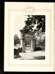 Page 8, 1925 Edition, Wake Forest University - Howler Yearbook (Winston Salem, NC) online yearbook collection