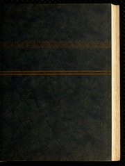 Page 3, 1927 Edition, Wake Forest University - Howler Yearbook (Winston Salem, NC) online yearbook collection