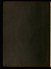 Page 4, 1927 Edition, Wake Forest University - Howler Yearbook (Winston Salem, NC) online yearbook collection